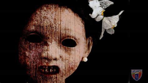 imagenes fuertes de gente muerta archivo secreto 113 mi hija ve gente muerta youtube