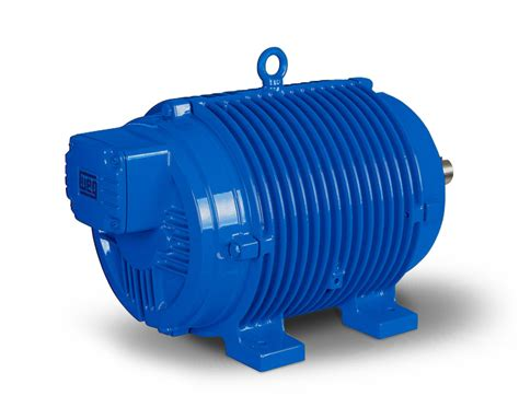 wholesale motor distributors weg electric motors distributors