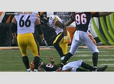 Why JuJu Smith-Schuster was suspended 1 game for hit on ... Arizona Cardinals Football Game Radio
