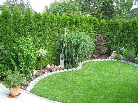 Gartenbeispiele Gestaltung by Garten Gestaltung Gartenbau Reiser Garten Teilung Mit