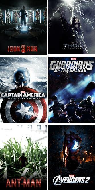 marvel film upcoming 231 best iron man rdj avengers images on pinterest the