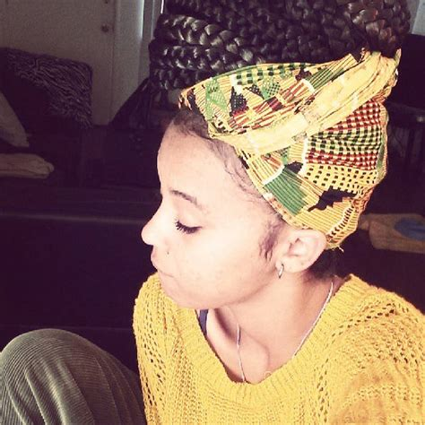 poetic justice plats with shaved back box braids hairstyles 2013 short hairstyle 2013