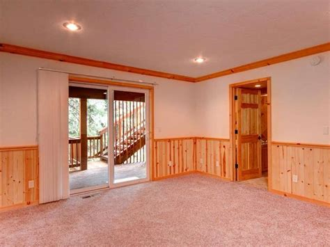 Pine Wainscoting Ideas Sweet Ideas Pine Wainscoting The Clayton Design