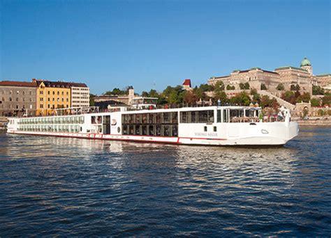 viking longboat heimdal grand european tour river cruise ships 2016 budapest to