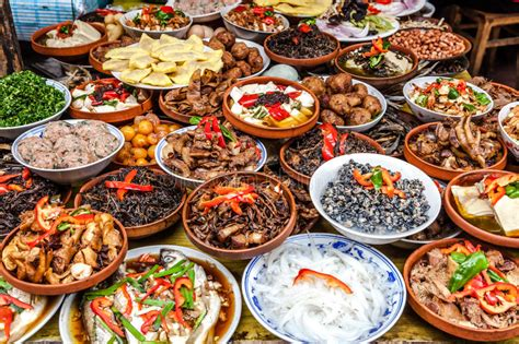 cuisine chine food stock photo image of steam mixed