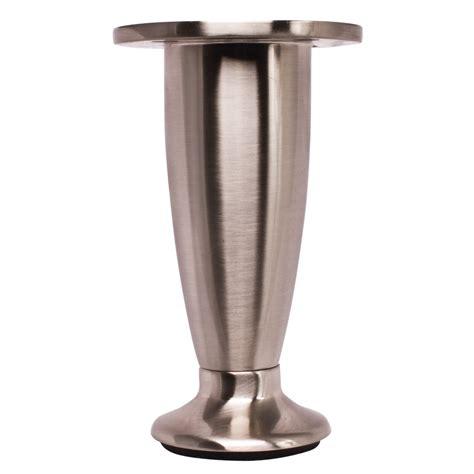 Adjustable For Furniture by Adjustable Leveler Furniture Leg All Cabinet Parts