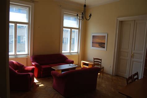 appartment in nice nice apartment in central location close to oktogon