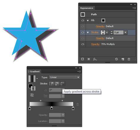 vector tutorial illustrator cs6 design vector drop shadow with illustrator cs6 tutorial