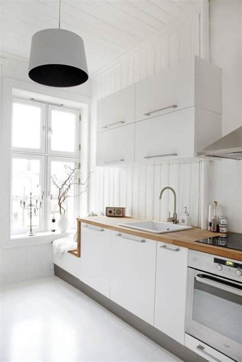 kitchen style design 10 amazing scandinavian kitchen interior design ideas