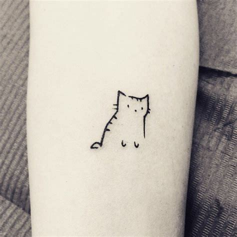 tattoo ideas on instagram small cute tattoo ideas and inspiration from instagram
