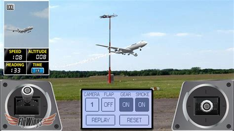 best free rc flight simulator real rc flight sim 2016 free android apps on play