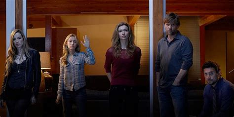 tv shows that will not be returning in 2017 the returned will not be returning for season 2 cinemablend
