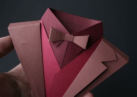How To Make A Fedora Out Of Paper - trabajos creativos con cartulina imagui