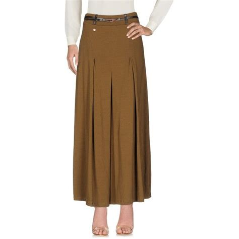 Maxi Manila Black by Best 25 Green Maxi Skirts Ideas On Green