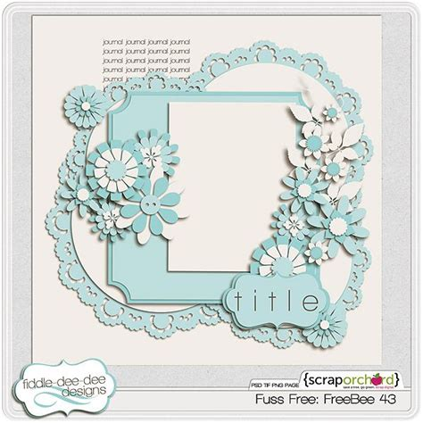 247 best images about digital scrapbooking on pinterest