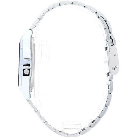 orologio casio donna prezzo orologio digitale donna casio casio vintage a158wea 1ef