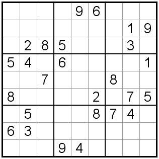 free printable kingdom sudoku blog archives rieruig