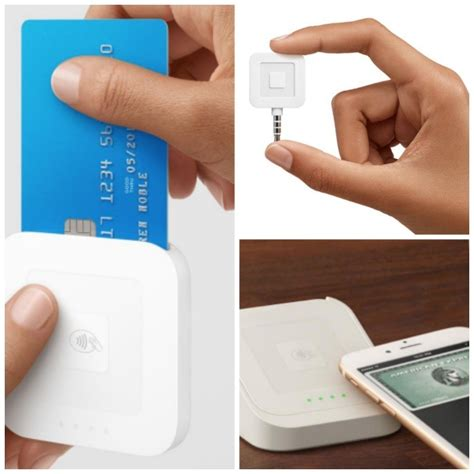 Square Credit Card Template by Square Credit Card Reader For Business Choice Image Card