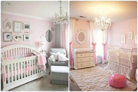 decorar la habitacion bebe c 243 mo decorar una habitaci 243 n de beb 233 bloghogar
