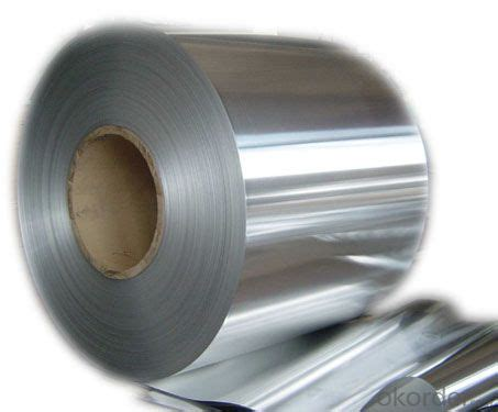 Aluminium Embossed Roofing buy aluminium sheet embossed for roofing price size