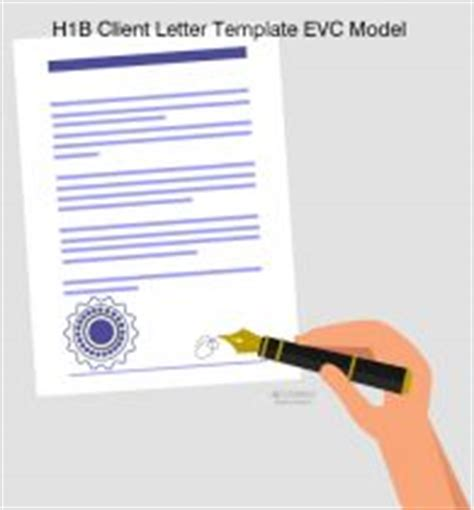 H1b Support Letter Sle Visiting The U S Consulate Hyderabad For A Visa Official H1b Support