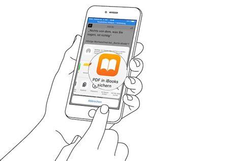wie man  auf iphone safari einstellungen herunterladt