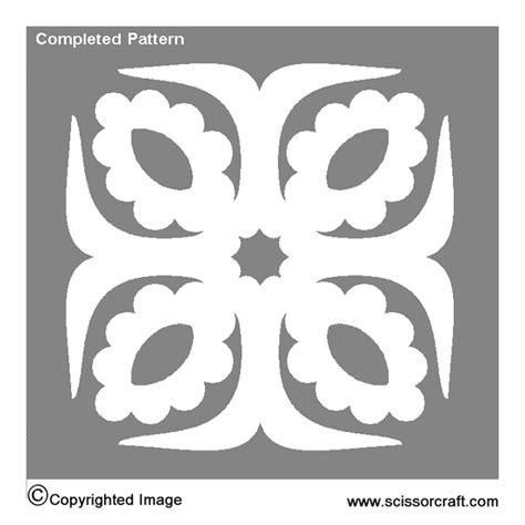 printable hawaiian snowflakes hawaiian snowflake designs