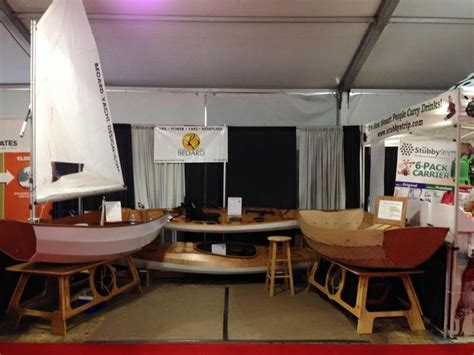 boat building exhibition 7 best boat building diy kits marine woods images on