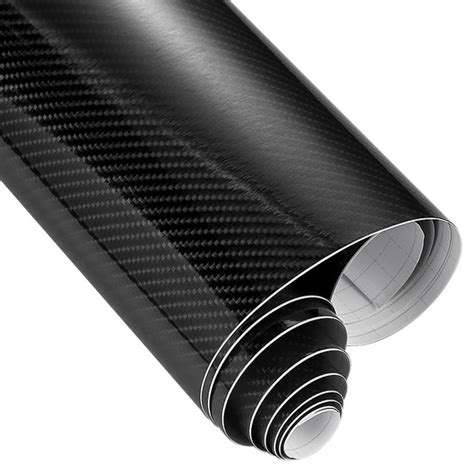 Stiker Vinyl Carbon Fiber 5d Multifungsi 152 X 10 Cm Stiker Vinyl Carbon Fiber 5d Multifungsi 152 X 10 Cm Black Jakartanotebook
