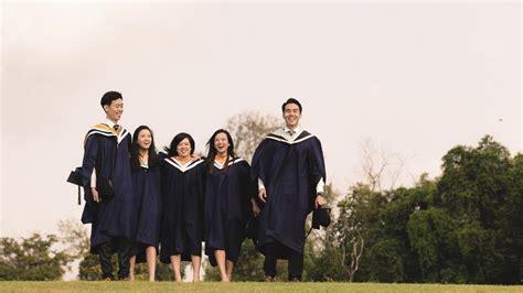 cara bungkus kado gang tips biar kamu lolos seleksi beasiswa ke luar negeri