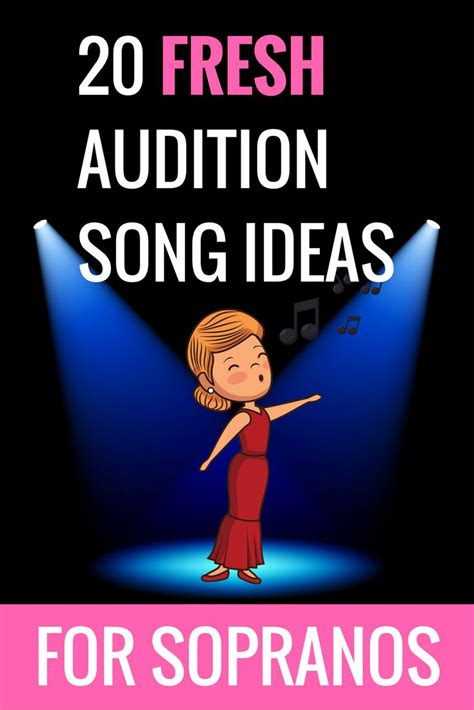 I D Audition Song by 3182 Best Acting Is The Key To My Soul Images On Pinterest