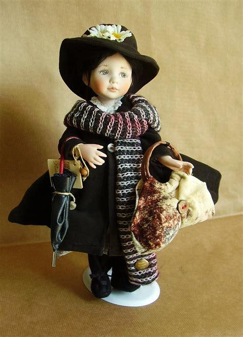 poppins camini bambole in porcellana novit 224 spazzacamino e poppins