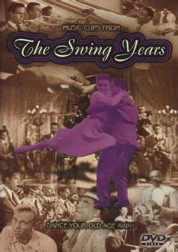 the swing years music clips from the swing years dance your old age away