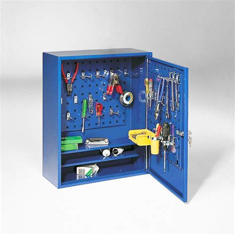 Small Component Shelf by Small Component Cabinet With Tool Panels Aj Products Ireland