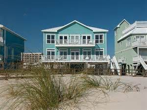 day is the ultimate luxurious gulf shores