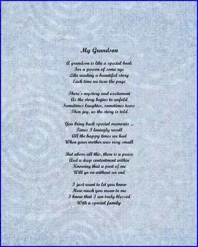 poems for my happy 18th birthday quotes for grandson home design ideas