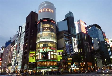 imagenes de japon moderno empresas y familias en jap 243 n del verbo emprender