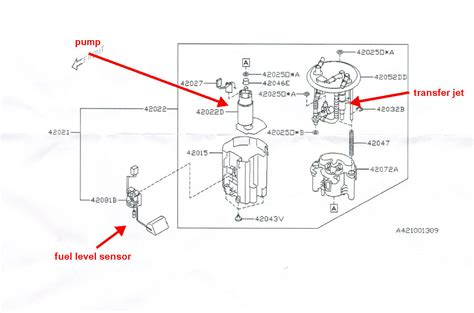 where is the fuel filter located on my 2001 subaru outback sedan 2001 subaru outback support 2004 subaru fuel filter location 2004 free engine image for user manual download