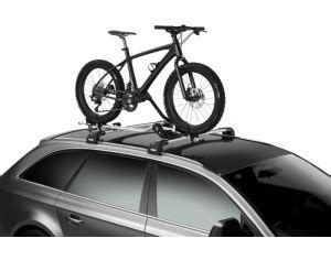 Exeter Roof Racks by News Car Gear From Thule For 2017