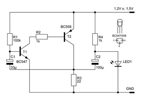 bipolar transistor funktion transistor bc547 funktion 28 images transistor bc547 funktion 28 images a thermostat with