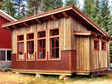 unique tiny homes 13 best images about cabin design on pinterest backyard