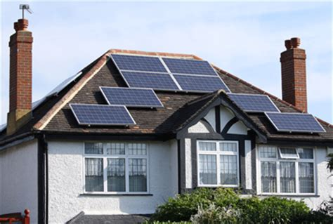 domestic use of solar energy is the future bright for solar power covered mag presented by gocompare