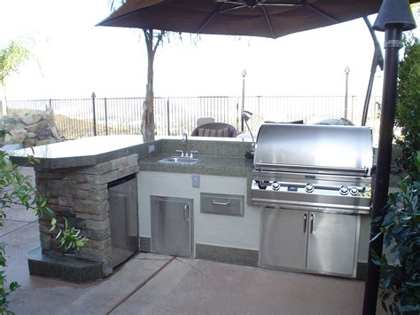 Magic Kitchen Grill by Outdoor Kitchen Sink Concepts The Best Inspiration For