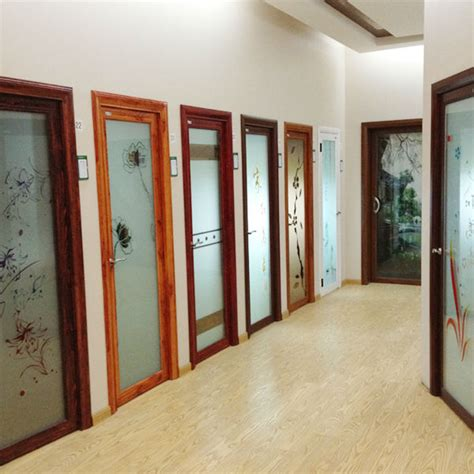 Screens For Doors That Hang by Screens For Doors That Hang Home Design Architecture