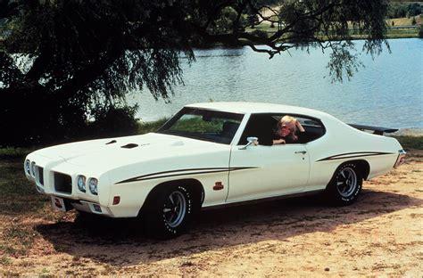 1970 pontiac gto the judge 1970 pontiac gto judge supercars net