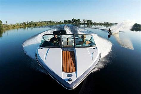 boat insurance with towing towing for watersports boatus magazine