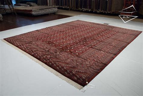 12x12 Area Rugs 12 X 12 Area Rugs Carpet Triluc 12 Quot X 12 Quot Area Rug In Orange Wayfair Triluc 12 Quot X
