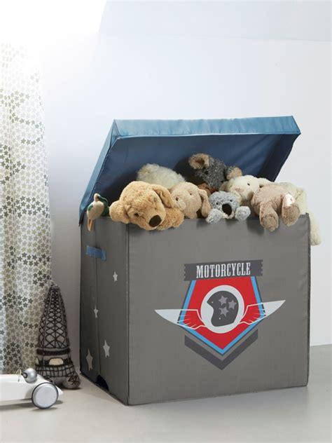 aufbewahrungsbox kinderzimmer junge aufbewahrungsboxen kinderzimmer jungs