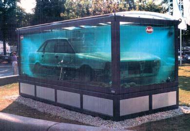 Audi Garantie Durchrostung by Frei Konzeption Und Text