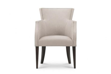 Luxurious Dining Chairs 11 Best Images About Dining Chairs On Pinterest Upholstery Nail And Pedestal